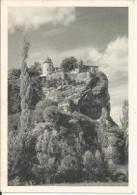 46/ LOT...Environs De Souillac. Les Bords De La Dordogne. Château De BELCASTEL... Photo Robert DOISNEAU - France