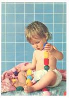C2568 Bambini - Enfants - Children - Kinder - Nino / Non Viaggiata - Non Classés