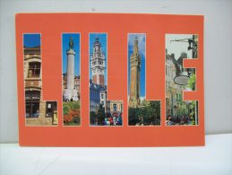 """""""Lille"""" (Francia) - Lille"""