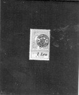 1919 - Occupation Roumaine De Hongrie(DEBRECEN) - MI No 4 II - Transylvania