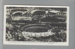 MELBOURNE....CALCIO...FOOTBALL .. .STADIO..STADE.. STADIUM  ....ESTADE..CAMPO SPORTIVO - Fútbol