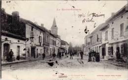 Seysses – 670 La Grand'Rue - France