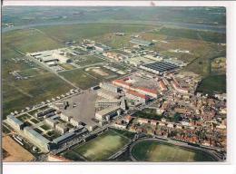 La Base - Rochefort
