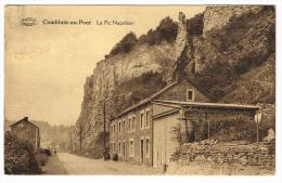 """""""Comblain-au-Pont - Le Pic Napoléon"""" - Comblain-au-Pont"""