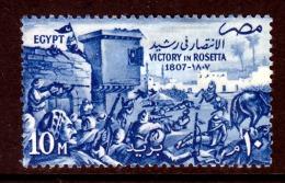 Egypt  392   * - Egypt