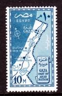 Egypt  394   * - Egypt