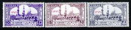 Egypt  395-7    ** - Egypt