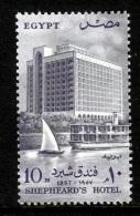 Egypt  398    ** - Egypt