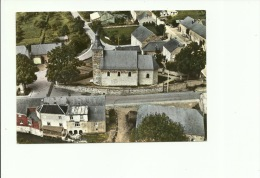 Ave Et Auffe Vue Aérienne - Rochefort