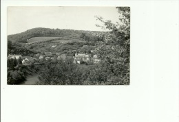 Sossoye Panorama ( Bints Philippeville ) - Onhaye