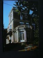 85 NOIRMOUTIER LE PELAVE - Noirmoutier