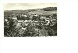 Grupont Panorama - Tellin