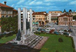 3715 - Treviso - Treviso
