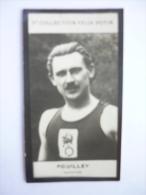 3e Collection Pouilley Natation - Félix Potin