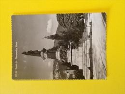 BRA CASA NATIA DI G. COTTOLENGO E DUOMO S.ANDREA 1919 VIAGGIATA - Cuneo