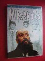 DVD   LOUIS DE FUNES  HIBERNATUS   UN FILM REALISE PAR EDOUARD MOLINARO - Komedie