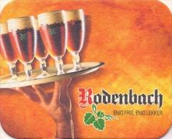 #D70-193 Viltje Rodenbach - Sous-bocks