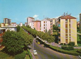 MILANO - VIA SPADINI - F/G - N/V - Milano (Mailand)