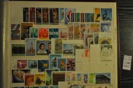 LIQUIDATION!!! Joli Lot De Timbres Neufs **, 4 Photos, Cote Y Et T: 260 Euros. - Luxemburg
