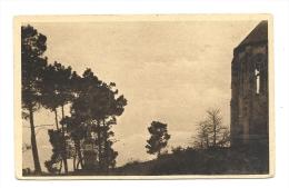 Cp, 79, St-Loup-sur-Thouet, Coteau De Bel-Air - Saint Loup Lamaire