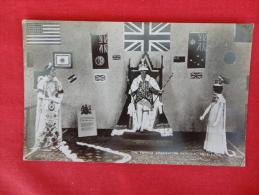 Topics > Events > Inaugurations Replica Of The Famous Coronation      Ref 1017 - Inaugurations