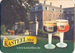 #D71-043 Viltje Van Honsebrouck - Sous-bocks