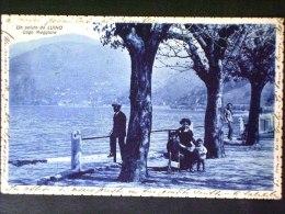 LOMBARDIA -VARESE -LUINO -F.P. LOTTO N°298