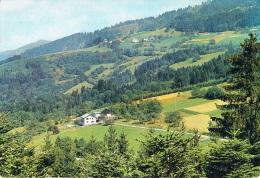 SAXEL - VALLEE VERTE - Le Mont-Béné (alt. 1000m.), Le Clos Bellevue - Carte Neuve - Sonstige Gemeinden
