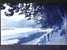 LOMBARDIA -VARESE -LUINO -F.P. LOTTO N°298 - Varese