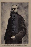 Afrique - Le R. Père Gautier, 18 Ans Missionnaire Au DAHOMEY  - Mission Africaines De Lyon. - (voir Scan). - Dahomey