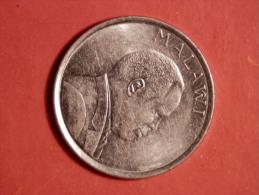20 Tambala 1996 - Malawi