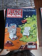 FLUIDE GLACIAL  N°233 - Fluide Glacial