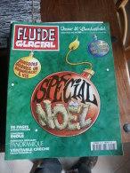 FLUIDE GLACIAL  NUMERO SPECIAL NOEL 1996 - Fluide Glacial