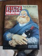 FLUIDE GLACIAL  N°221 - Fluide Glacial