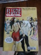 FLUIDE GLACIAL  N°220 - Fluide Glacial