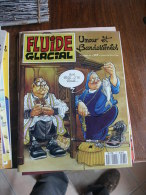 FLUIDE GLACIAL  N°177 - Fluide Glacial