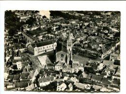 CP - ORTHEZ (64) L'église Saint Pierre - Orthez