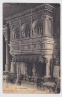 ORLEANS - N° 784 - CHEMINEE DU GRAND SALON DE L' HOTEL DE VILLE - Orleans