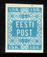 Estonia  2  * - Estonia