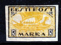 Estonia  35  * - Estonia
