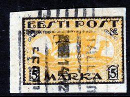 Estonia  35  (o) - Estonia