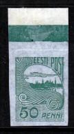 Estonia  42   * - Estonia