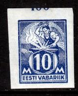 Estonia  64   * - Estonia