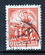 Estonia  73  (o) - Estonia