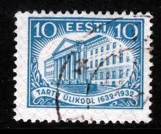 Estonia  109  (o) - Estonia