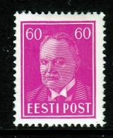 Estonia  133   * - Estonia