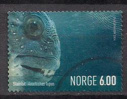 Norwegen  (2004)   Mi.Nr.  1491  Gest. / Used  (ba34) - Norwegen