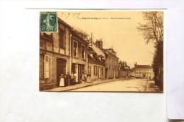 28 - Nogent Le Roi - Rue Du Chemin Neuf - Andere Gemeenten