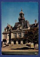 03 VICHY Reine Des Villes D´Eaux, Hôtel De Ville - Vichy