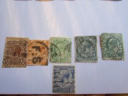 Asie > Sri Lanka (Ceylan) Ex Colonies Britanniques - Sri Lanka (Ceylon) (1948-...)